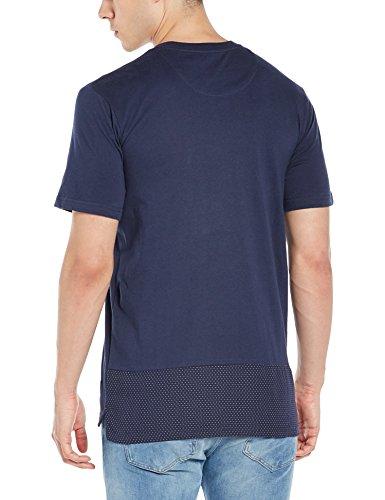 Herren T-Shirt DC Hailey Morris T-Shirt