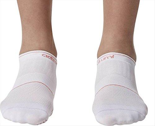 泣き叫ぶハイランド合図アディダス adidas ランニング adizero takumi ソックス 2 (25-27㎝) BR1371 国内正規品 コーラル