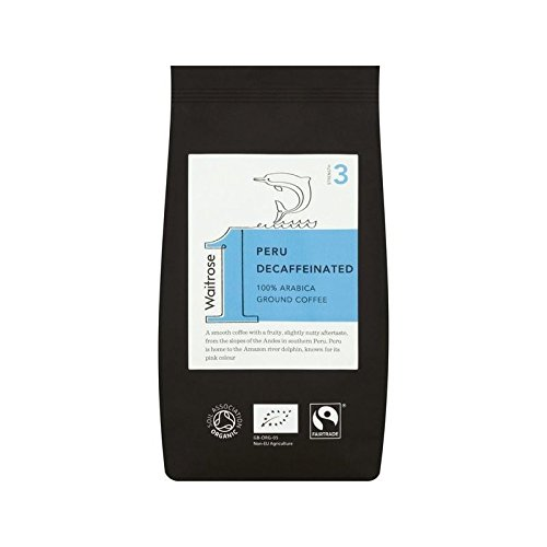 organic-peru-decaffeinated-ground-coffee-waitrose-227g-pack-of-2