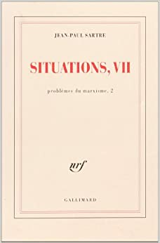 Situations, tome 7