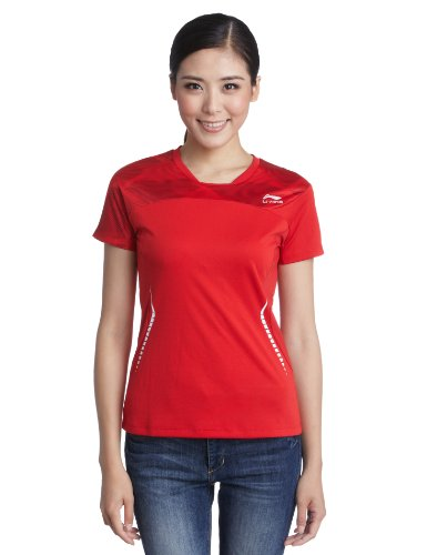 li-ning-womens-tee-shirt-xx-large-red