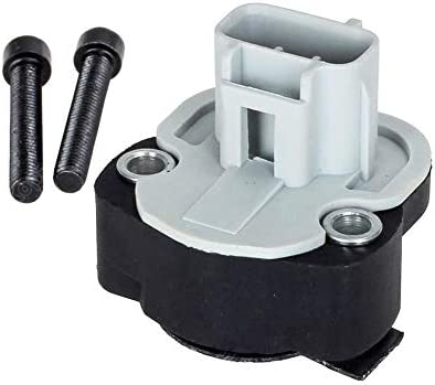 TPS Throttle Position Sensor For Dodge Durango Dakota 3.9 5.2 5.9 4.7L 5017479AA
