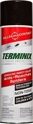 terminix-ultimate-protection-crawling-insect-killer-ants-roaches-spiders-14oz-can-pack-of-3-non-toxi