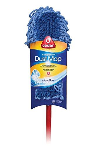 O'Cedar Every-Which-Way Floor Duster