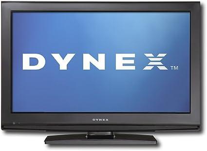 Amazon com: Dynex DX-L26-10A - 26
