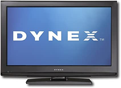 DYNEX DX-26L150A11 TV DRIVERS (2019)