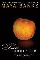 Sweet Surrender (Sweet Series Book 1)