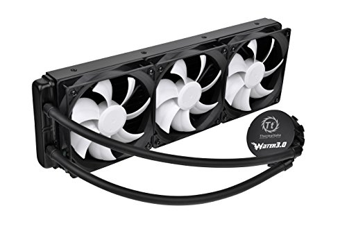 thermaltake 120mm cooler - 8