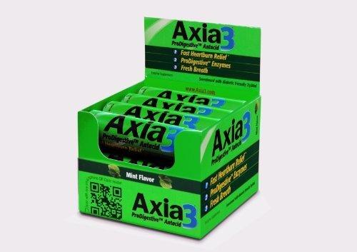 Antacid All Ntl Digstv En 12 TB (Pack of 12) - Pack Of 12