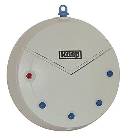 Kasp EMS6101 - Alarma portátil con sensor de movimiento ...