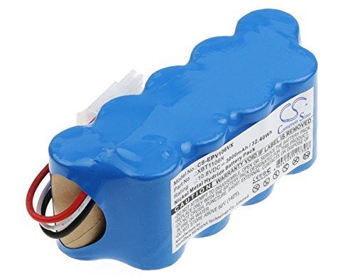 shark battery xbt1106n - 3