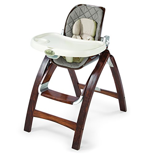 summer-infant-bentwood-highchair-goose-down-gray