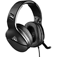 Turtle Beach Recon 200 Amplified Gaming Headset for Xbox...