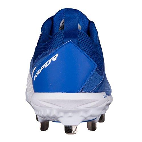 Nike Vapor Lunar Ultrafly Pro Hombre 852696-441 Juego Real / Foto Azul-blanco Mejores precios de Outlet Mejor precio barato al por mayor OXJ4O9SYS
