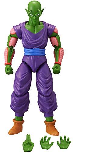 Dragon Ball Super - Dragon Stars Piccolo Figure (Series 9)]()