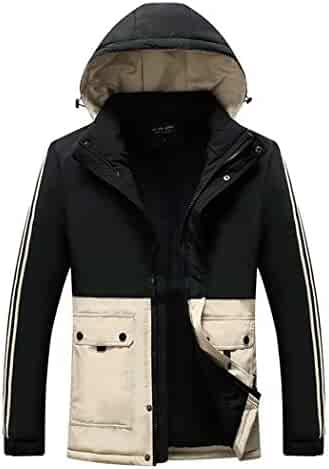 a86856fc4 Shopping Blacks or Beige - Down & Down Alternative - Jackets & Coats ...