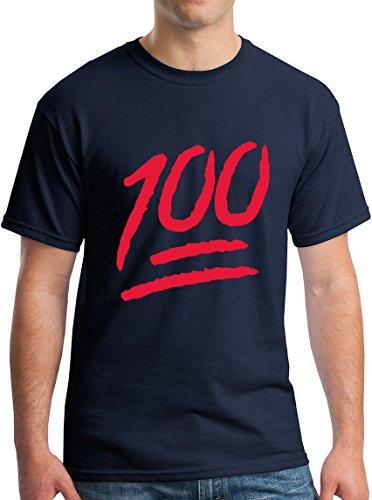 100 Shirt - 1