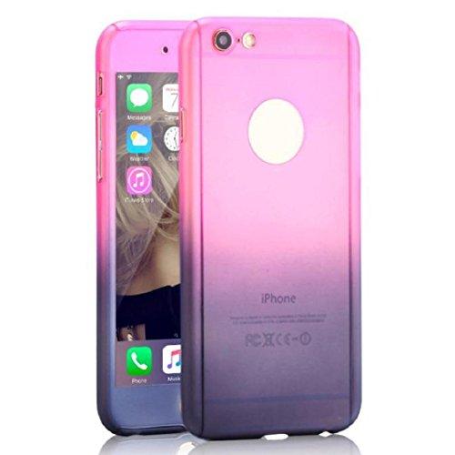 iPhone Sunfei Ultra thin Shockproof 4 7inch