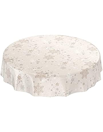Grade Linen Linen Cloth Tablecloths 1m Home & Garden Arts,crafts & Sewing Europe And The United States Sofa Fabric High