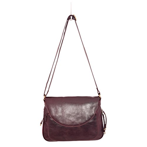 latico-leathers-mitzi-bag-100-percent-luxury-leather-designer-made-new-fall-2016-weekend-casual-fash