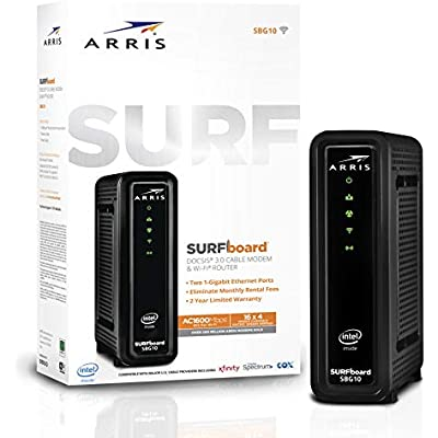 arris-surfboard-16x4-docsis-30-cable