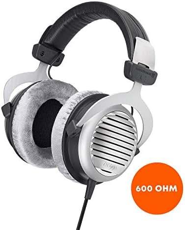 Mua Creative Sound Blaster E5 trên Amazon Mỹ chính hãng giá