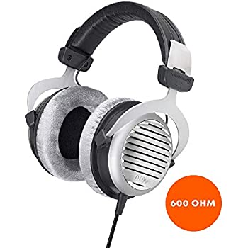 Amazon.com: beyerdynamic T1 2nd Gen Ninja Edition Audiophile ...