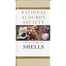 National Audubon Society Field Guide to North American Seashells