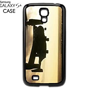 V22 Osprey Samsung Galaxy S4 PLASTIC cell phone Case / Cover Great Gift Idea
