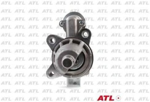 ATL Autotechnik A 78 060 Anlasser