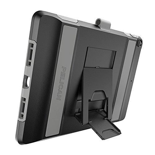 Pelican Voyager iPad 10 5 Black