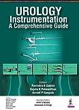Urology Instrumentation: A Comprehensive Guide