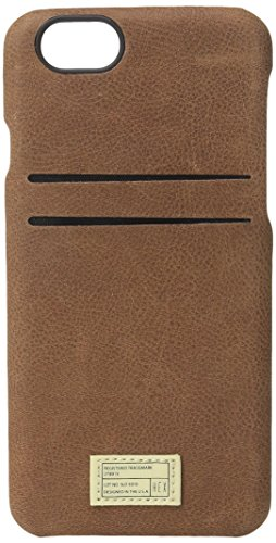 hex-solo-wallet-for-iphone-6-brown