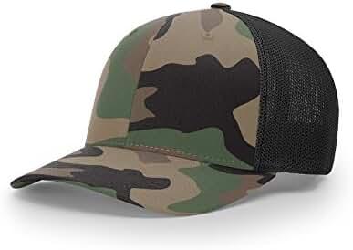 bf60df06992 110 LG XL ARMY CAMO BLACK at Amazon Men s Clothing store