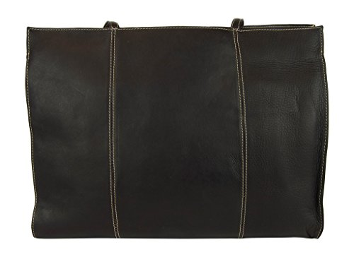 latico-leathers-urban-tote-bag-cafe-one-size-100-authentic-leather-made-in-india