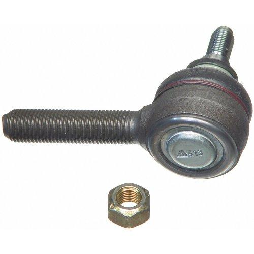 Rare Parts RP25751 Tie Rod End