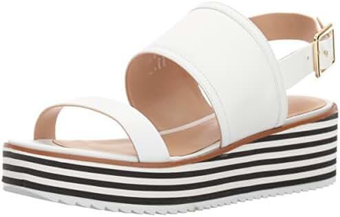 Aldo Women's Jin Platform Sandal