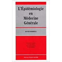 L'epidemiologie En Medecine Generale