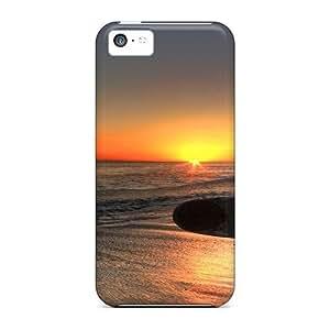 MMZ DIY PHONE CASEDana Lindsey Mendez Slim Fit Tpu Protector WNybYaO631QdojB Shock Absorbent Bumper Case For ipod touch 5