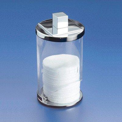 Windisch by Nameeks Acqua Cotton Pad Dispenser