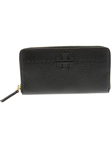 Tory Burch Black Handbag - 5