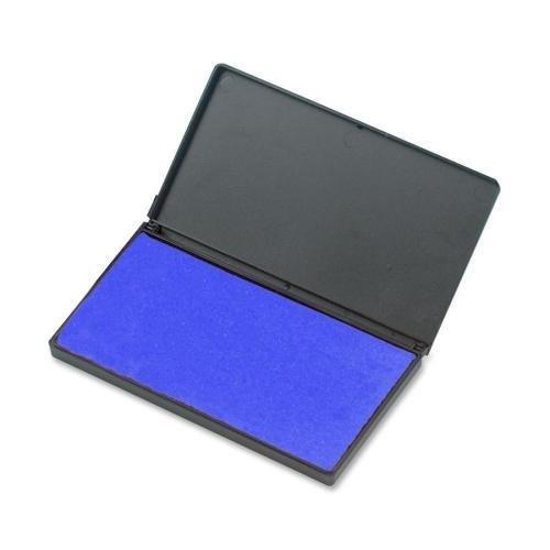 92215 CLI Stamp Pad - 2.8