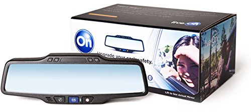 onstar-fmv-rearview-mirror