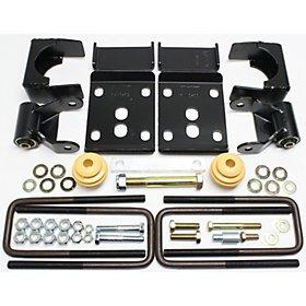 Belltech 6440 Flip Kit by Belltech (Image #1)