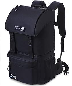 5. Hiking Backpack Cooler Bag