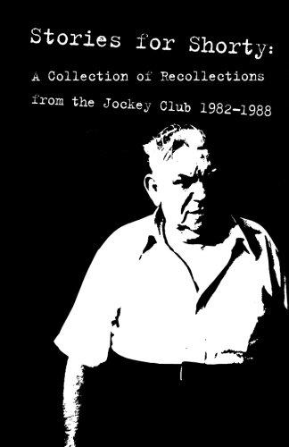 1987 Club - 8