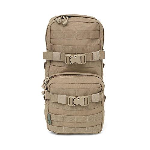 Modular Assault Pack - 3