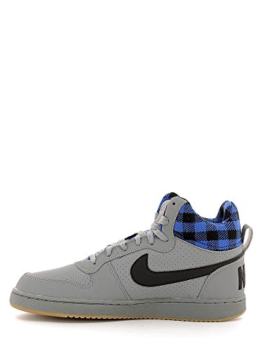 844884 Nike Avevano 003 Uomo 40 Sportive Scarpe rqrHTf