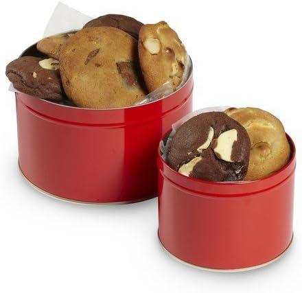 取り寄せ ベンズ クッキー プレゼントしたくなる♡おしゃれなクッキーが買えるお店&通販情報15選
