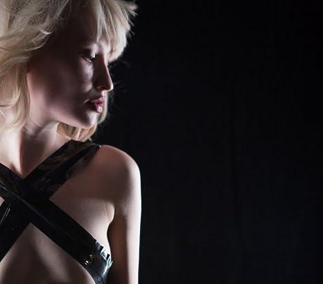 TheFappening: Hafsia Herzi Nude